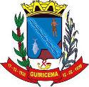 Câmara de Guiricema - MG anuncia a realização de novo Concurso Público