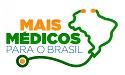 Programa Mais Médicos: reabertas as inscrições para vagas remanescentes