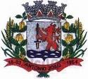 Prefeitura de Antônio João - MS informa novo Processo Seletivo na área da saúde