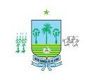 Prefeitura de Alto Longá - PI realiza um novo Processo Seletivo