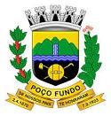Inscrições de Concurso Público são anunciadas pela Prefeitura de Poço Fundo - MG