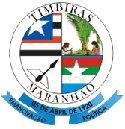 114 vagas para vários cargos de até R$ 1.500,00 na Prefeitura de Timbiras - MA