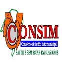 CONSIM de Palmeira das Missões - RS realiza Concurso Público