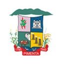 Concurso Público é aberto por meio da Prefeitura de Pimenta - MG