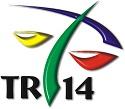 TRT da 14ª Região abre concurso para Analista Judiciário com salário de R$ 8,1 mil