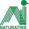 Naturatins divulga novo Processo Seletivo