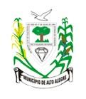 Processo Seletivo para Assistentes/ Visitadores é anunciado pela Prefeitura de Alto Alegre - RR