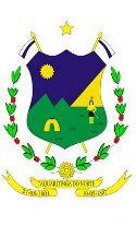 Prefeitura de Taquaritinga do Norte - PE prorroga o Calendário de Eventos