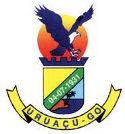 Prefeitura de Uruaçu - GO abre 24 vagas de nível médio e superior