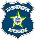 Cespe divulga resultado e lista dos aprovados no concurso da Polícia Civil - AL