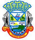 Prefeitura de Barra Velha - SC prorroga Processo Seletivo para mais de 80 cargos