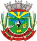 Câmara de Nova Santa Rita - RS abre vagas para nível médio