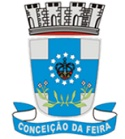 Prefeitura de Conceição da Feira - BA retifica Concurso Público