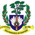 11 vagas de trabalho na Câmara de São Francisco do Guaporé - RO