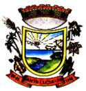 Prefeitura de Santa Lúcia - PR divulga edital retificado