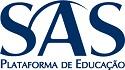 SAS inicia semana com novas oportunidades de emprego