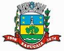 Prefeitura de Sapucaia - RJ abre concurso para área da Educação