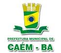 Edital de Processo Seletivo é retificado pela Prefeitura de Caém - BA