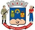 6 vagas para cargos de Professores ofertadas na Prefeitura de Cunha - SP