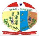 Prefeitura de São João da Ponta - PA anuncia edital retificado do Concurso Público com 212 vagas