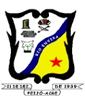 Prefeitura de Feijó - AC reabre inscrições do Processo Seletivo