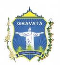 Câmara Municipal de Gravatá - PE prorroga Concurso Público