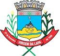 Câmara de Virgem da Lapa - MG tem Concurso Público prorrogado