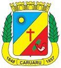 Prefeitura de Caruaru - PE realiza Concurso Público