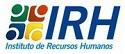 IRH - PE divulga informações sobre novo Processo Seletivo