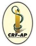 CRF anuncia reabertura das inscrições de Concurso Público para Macapá - AP