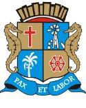Prefeitura de Aracaju - SE retifica concurso nº 01/2013 com 64 vagas