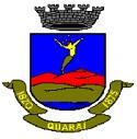 Prefeitura de Quaraí - RS retifica concurso 01/2014 com 15 vagas para Agente Fiscal
