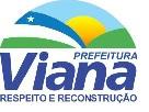 Prefeitura de Viana - MA abre novo Concurso Público com mais de 330 vagas