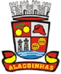 Prefeitura de Alagoinhas - BA anuncia suspensão de Concurso Público