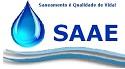 SAAE de Santa Rita de Cássia - BA retifica novamente Processo Seletivo