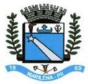 Prefeitura de Marilena - PR retifica um novo Concurso Público