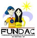 Fundac de Ubatuba - SP seleciona Agente Administrativo