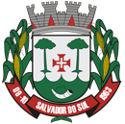FGTAS disponibiliza 8 vagas de trabalho em Salvador do Sul - RS