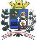 Câmara de Promissão - SP abre Concurso Público de nível Médio