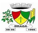 Câmara de Braga - RS abre cinco vagas em concurso