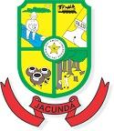 Prefeitura de Jacundá - PA retifica Concurso Público