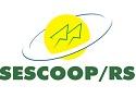 Edital de Processo Seletivo é disponibilizado pelo Sescoop - RS