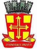 Prefeitura de Brumado - BA prorroga as inscrições do Edital nº 001/2011