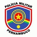 Polícia Militar - PE retifica Concurso com 1,5 mil vagas para Soldado