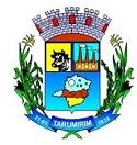 Prefeitura de Tarumirim - MG prorroga inscrições do Processo Seletivo