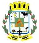 Processo Seletivo é anunciado pela Prefeitura de Rosário da Limeira - MG