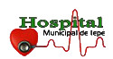 Hospital Municipal de Iepê - SP retifica edital do Concurso Público