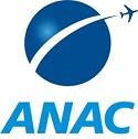 ANAC retifica mais uma vez edital do Concurso com 150 vagas de níveis médio e superior