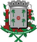 Prefeitura de Santa Cruz de Palmeiras - SP retifica Processo Seletivo e Concurso Público