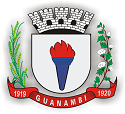 Prefeitura de Guanambi - BA abre 50 vagas para contratação de professor